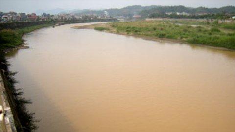 Kinh doanh chất lượng nước có thể giảm thiểu ô nhiễm sông