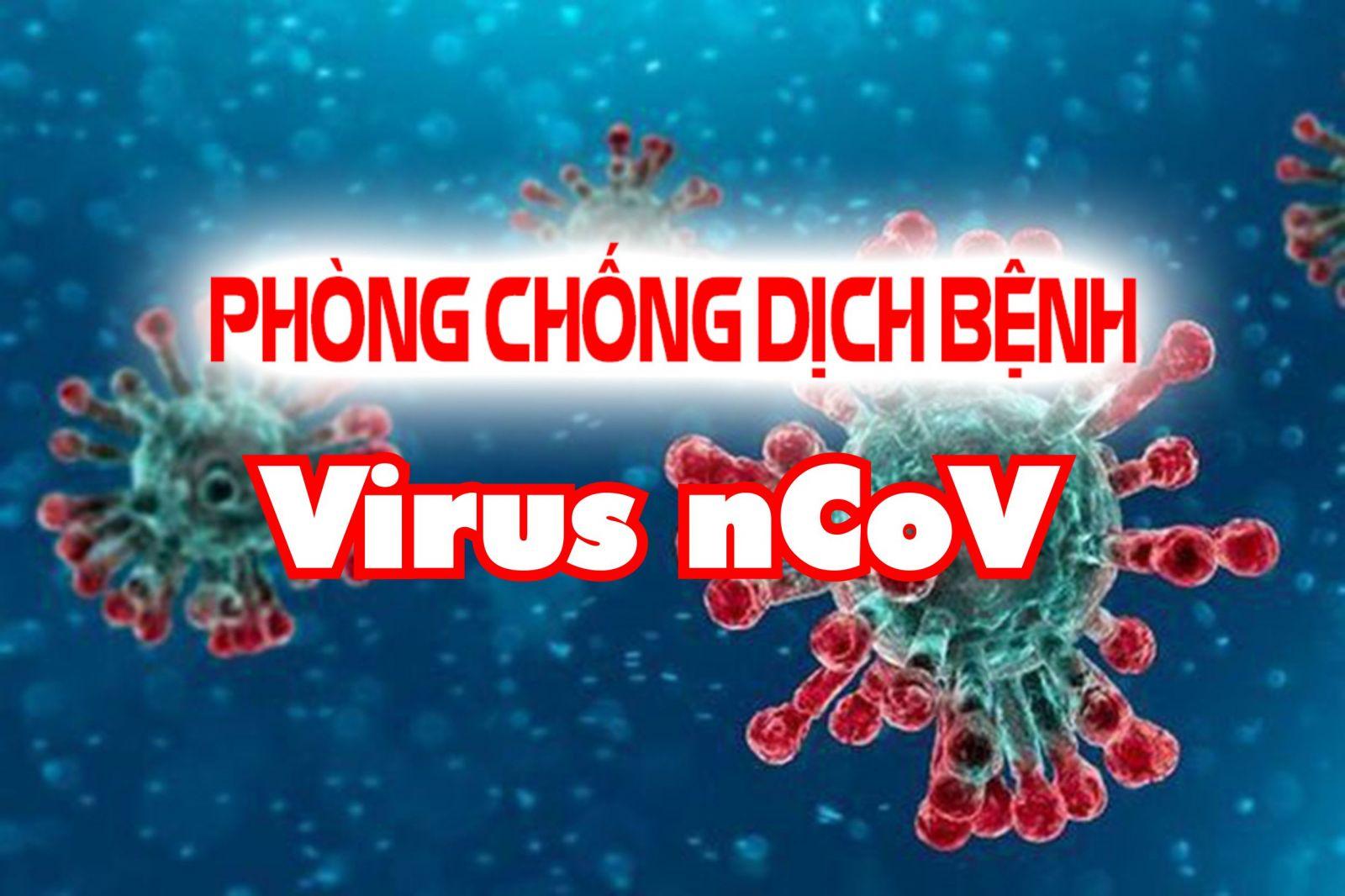 Virus_nCoV